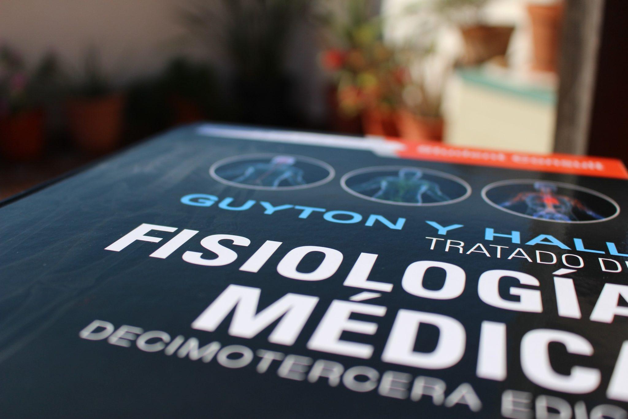 guyton-and-hall-book.jpg