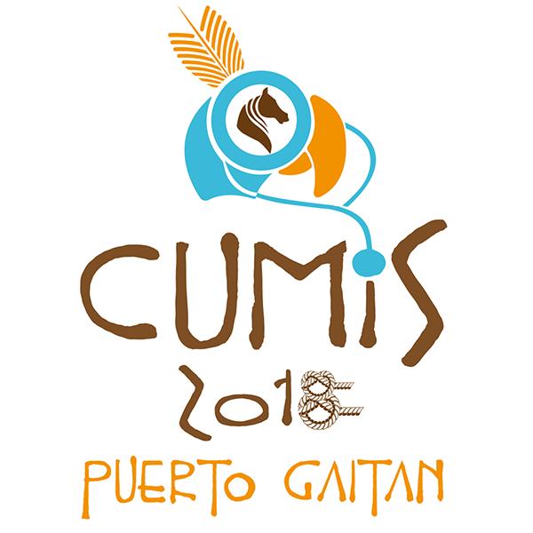 Cumis-0-logo.png