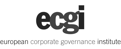 logo ECGI