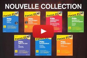 Focus ECNi_8