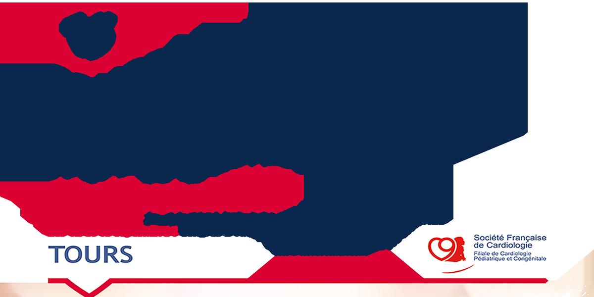 Visuel-FCPC-2019-1200.png