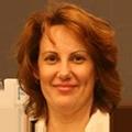 Aurora Costache - Professional Services | Elsevier