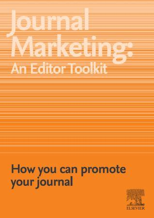 journal marketing