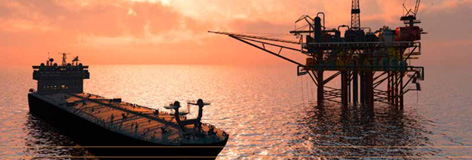 Find and Extract Oil – 2015 Exploration Trends in a low price oil & gas world