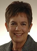 Patricia Dorn
