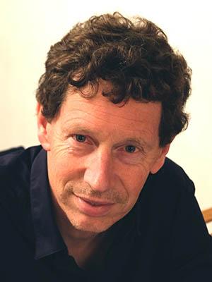Prof. Frank van Harmelen, PhD