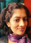 Sheba Agarwal-Jans