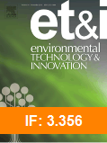 ET&I-IF