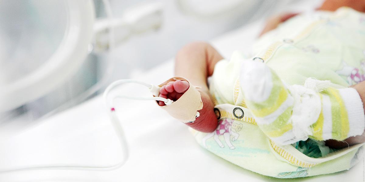Neonatologie-Pflegepraktikum.jpg
