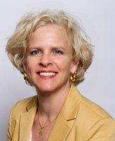Dr. Heather Ross, MD, MHSc, FRCP (C), FACC, FCCS