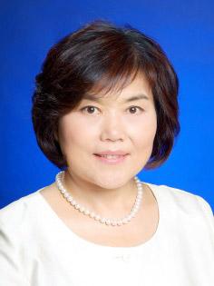 Professor Xiyun Yan, PhD