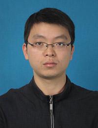 Qingsong Mei, PhD