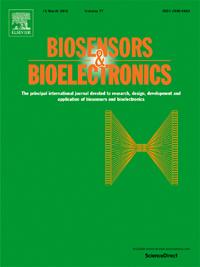 Biosensors & Bioelectronics