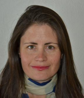 Kathryn J. Bowen, PhD