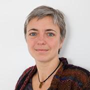Dr. Justine Davies