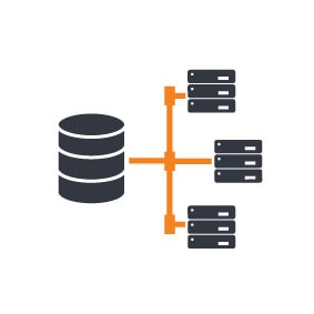 Link data