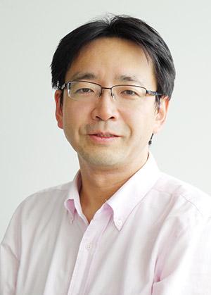 Amane Koizumi, MD, PhD