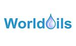 Worldoils