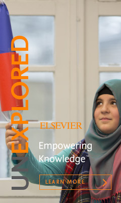 Empowering Unexplored Knowledge