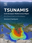 Tsunamis in the European-Mediterranean Region, 1st Edition