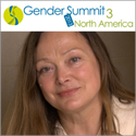Gender Summit to focus on how gender affects scientific research