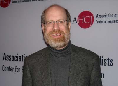 J. Michael Bostwick, MD
