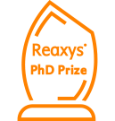 Submissions Open for the 2017 Reaxys PhD Prize | Elsevier