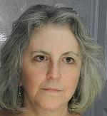 Pamela Powers Hannley, MPH