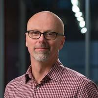 Michael Gardam, MD