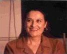 Maria L. Calvo, PhD