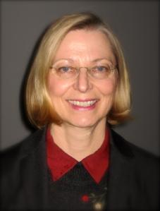 Karen L. Higgens, PhD
