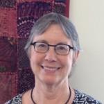 Suzanne-S-Gilbert-PhD-MPH