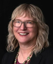Sherri A. Matis-Mitchell, PhD