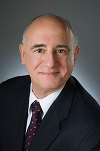 Philip Muskin, MD, is Professor of Psychiatry at Columbia University.