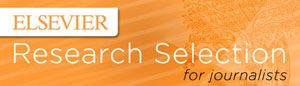 Elsevier Research Selection