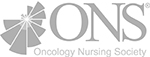 Oncology Nursing Society