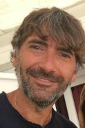 https://www.elsevier.com/__data/assets/image/0015/1000824/Claudio-Colaiacomo-photo-123-x-185.jpg