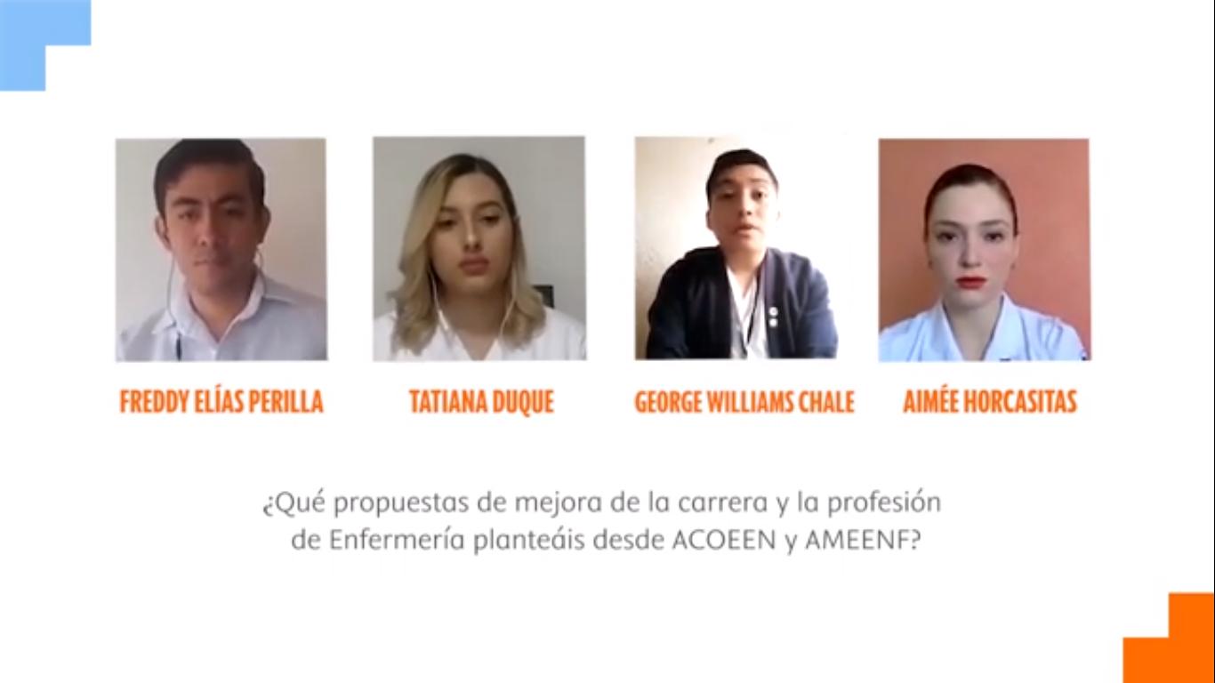 Video-Asociacion-Estudiantes-Enfermeria.jpg