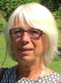 Martine Peeters