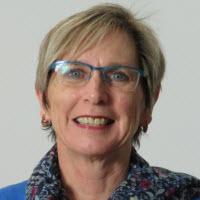Naomi Visser, Stellenbosch