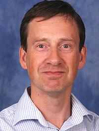 Steven Hill, PhD