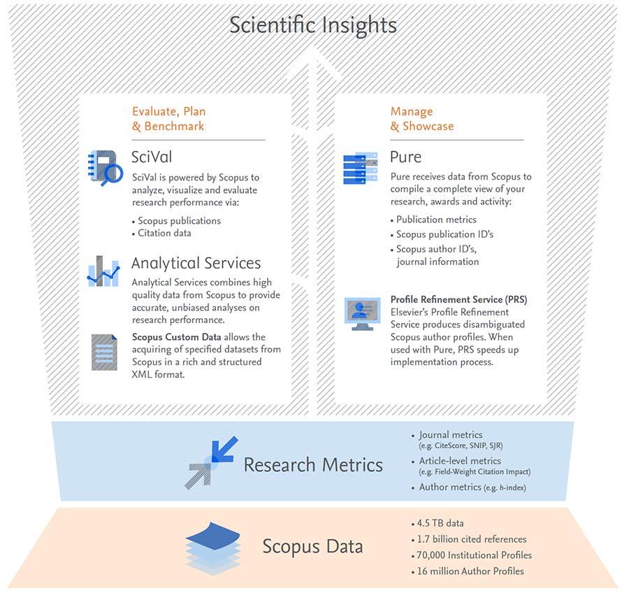 Scientificc Insights