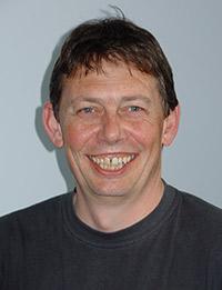 Henrik Rasmussen