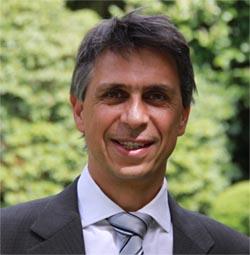 Adel El Gammal, DBA