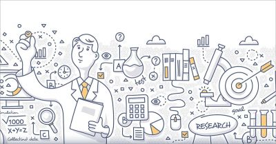 Managing your research data to make it reusable