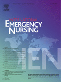 emergency-nursing-cover