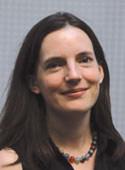Molly M. Stevens