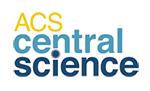 acs-central