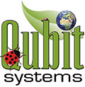 Qubit-systems