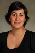 Nathalie Tufenkji, PhD